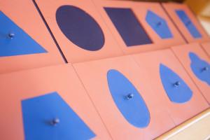 Montessori Preschool Lower Merion Insets